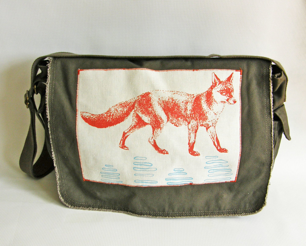 fox bag khaki copy.jpg