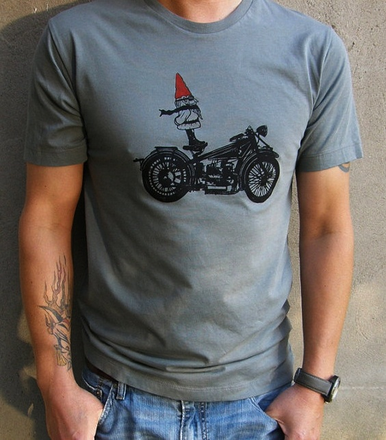 biker gnome mens1 copy.jpg