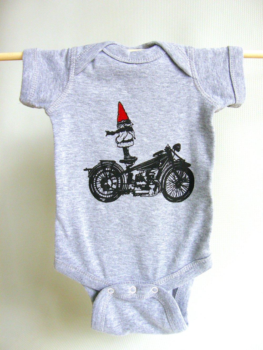 Biker Gnome Onesie.JPG