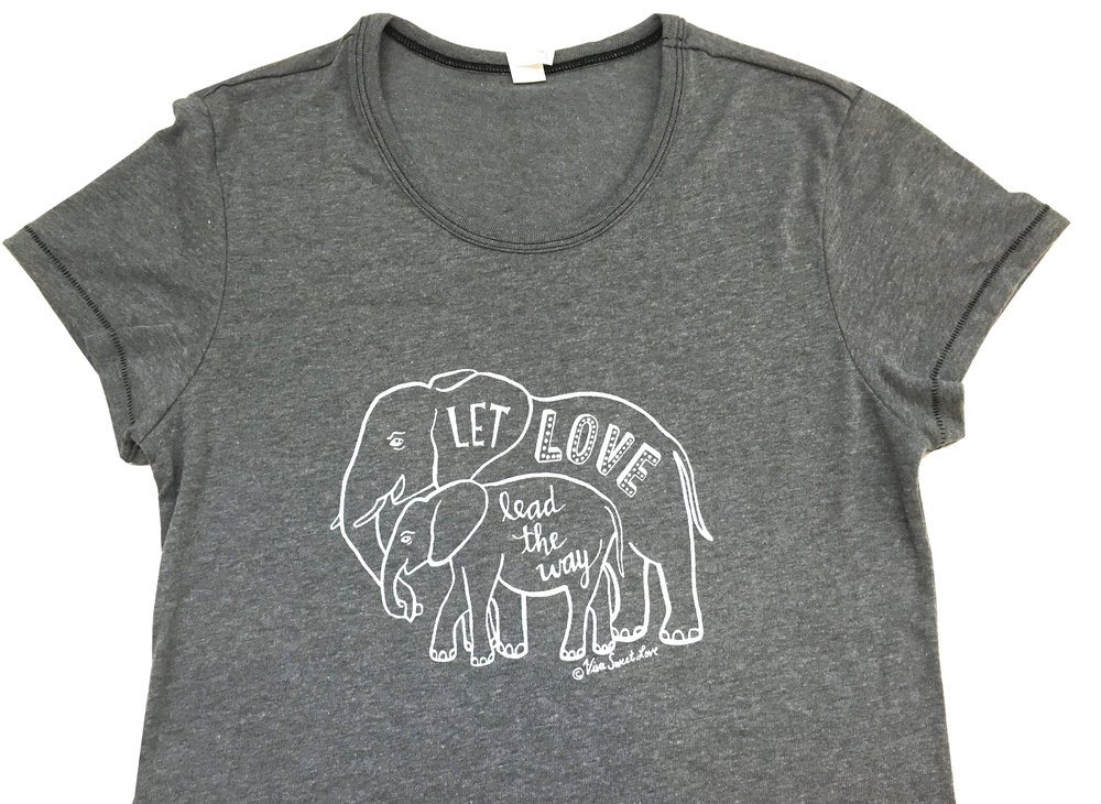 elephant ladies vintage coal.jpg