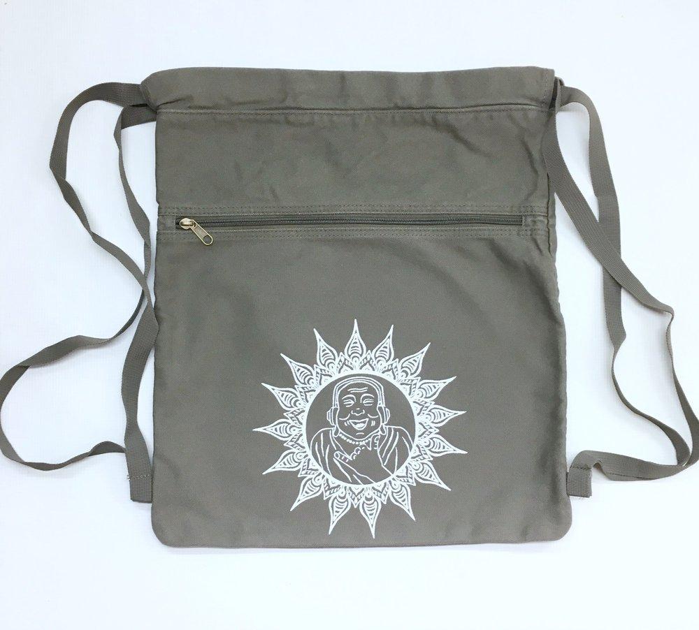 buddha back pack1.jpg