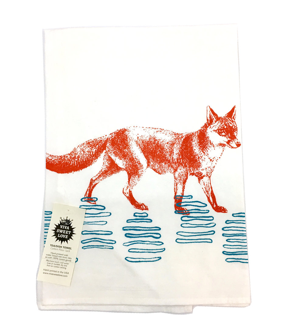 fox towel copy.jpg