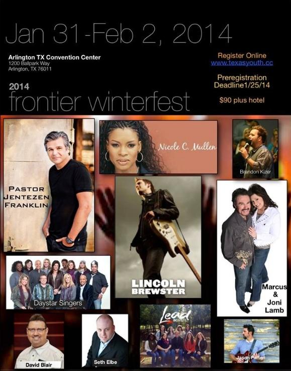 winterfest14.jpg