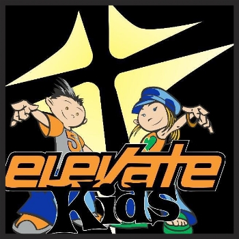 elevate kids - sunday morning children's church ages 7 to 12 years of age director - john & mary truelove