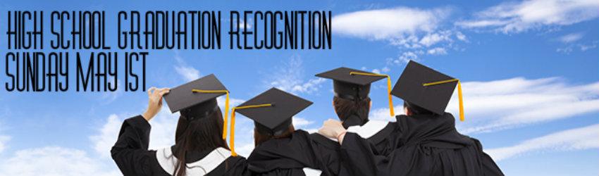 Graduation-banner-web.jpg