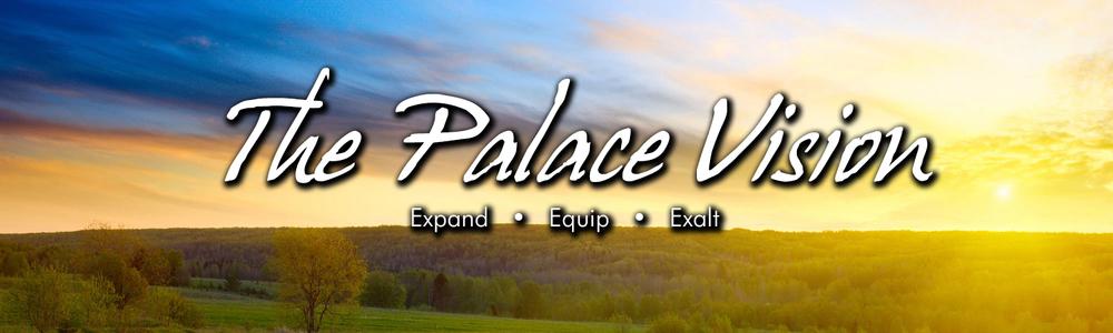 palacevision.jpg