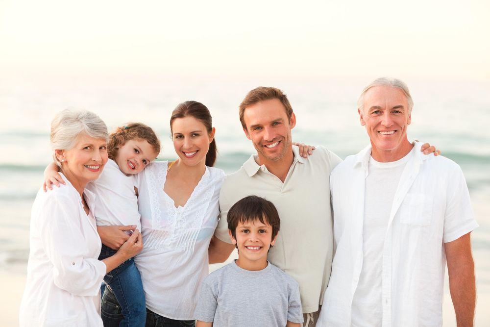 Diverse_Family.jpg