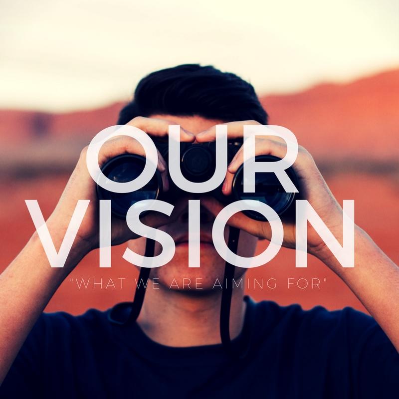 OUR VISON.jpg