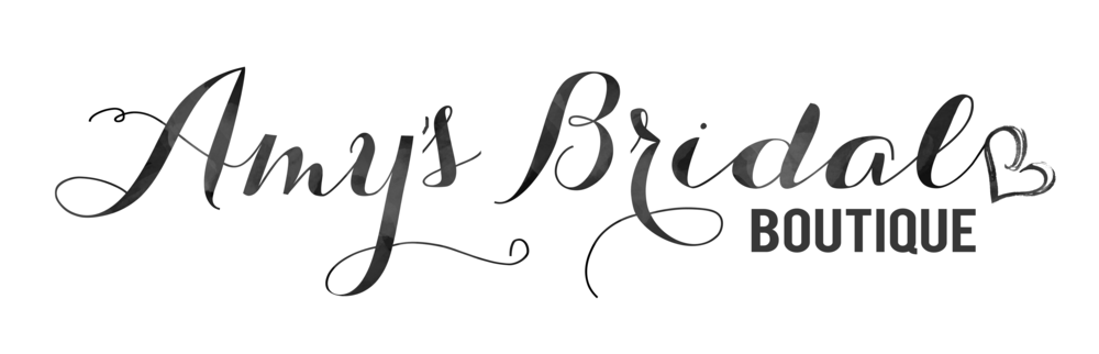AmysBridal logo from Ashley large.png