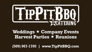 Tip-Pit-BBQ-EPS.jpg