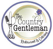 coountry-gentleman-logo.png