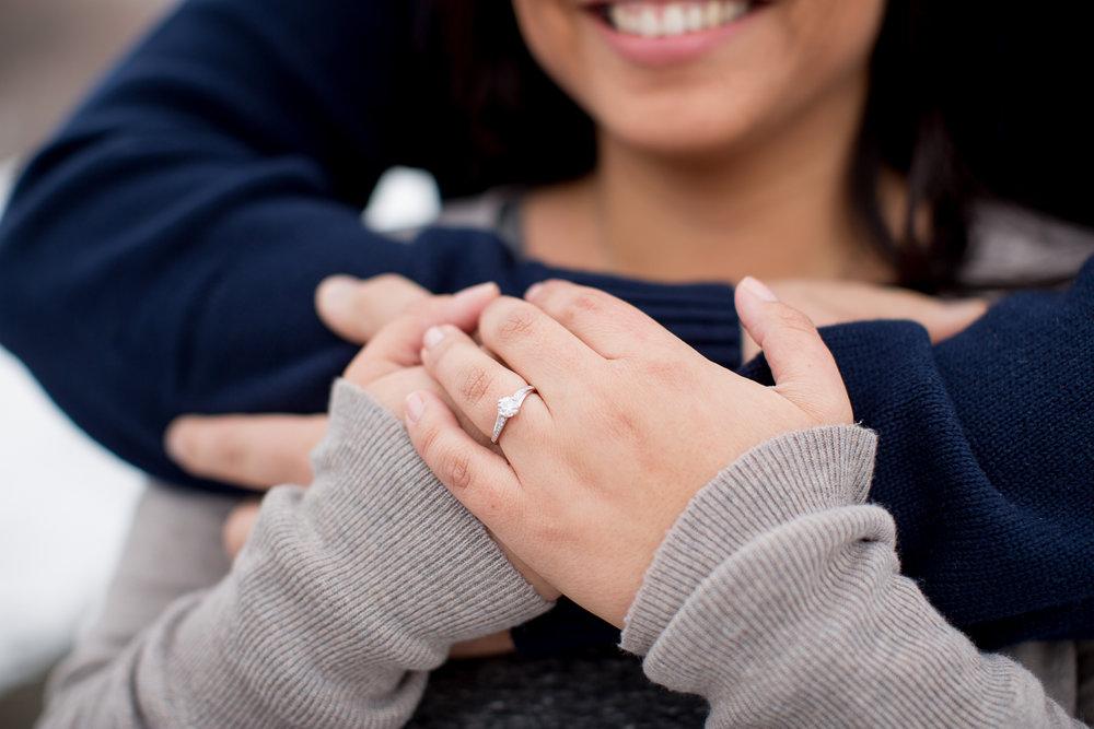 engagement 055.jpg