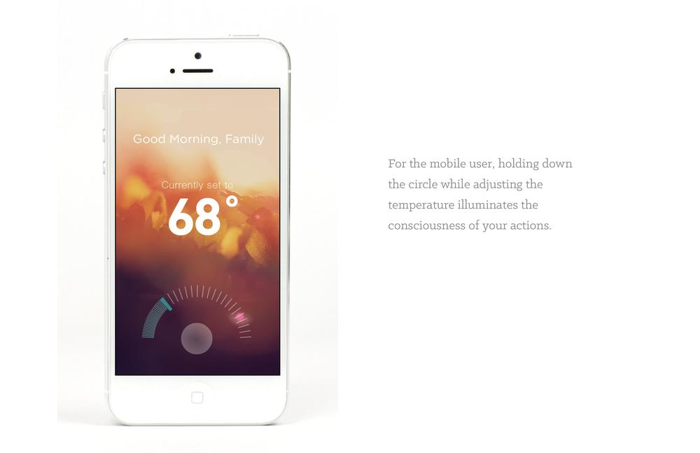 thermostat-04.jpg