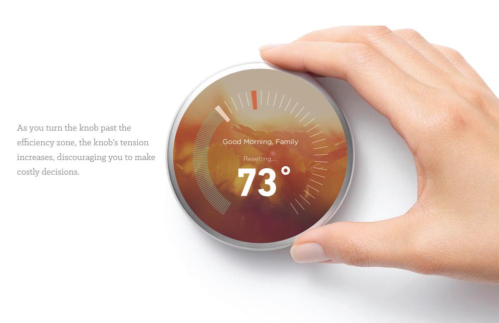 thermostat-03.jpg