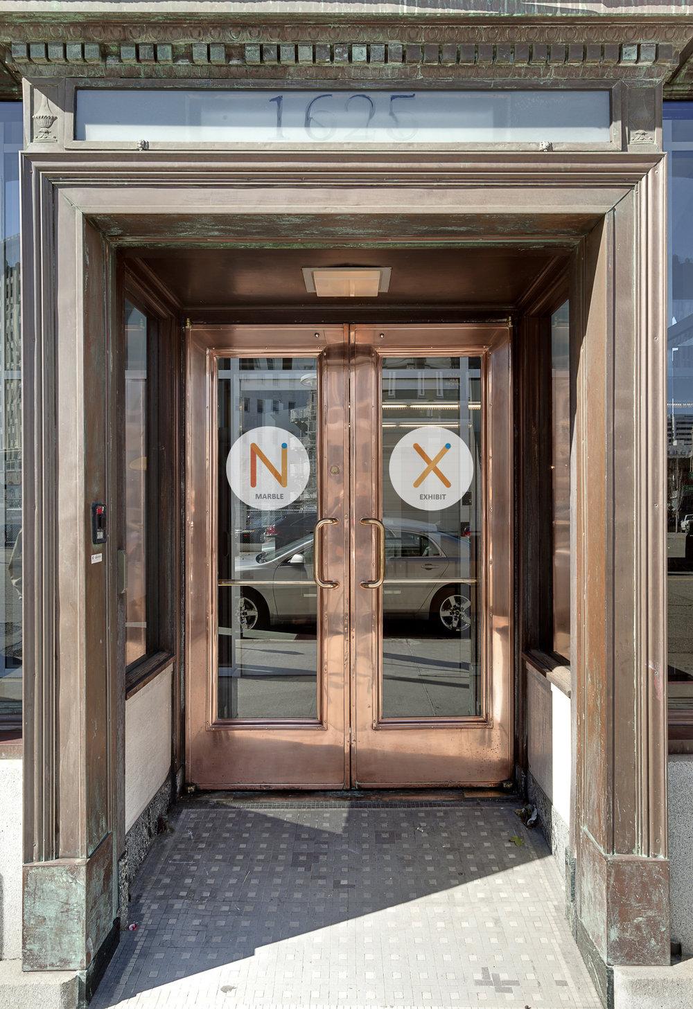 Front-Doors_NOX.jpg