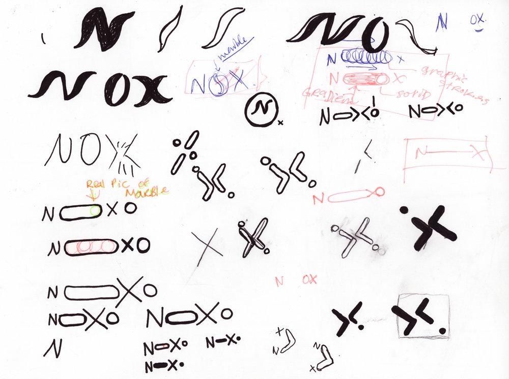 NoxSketches.jpg