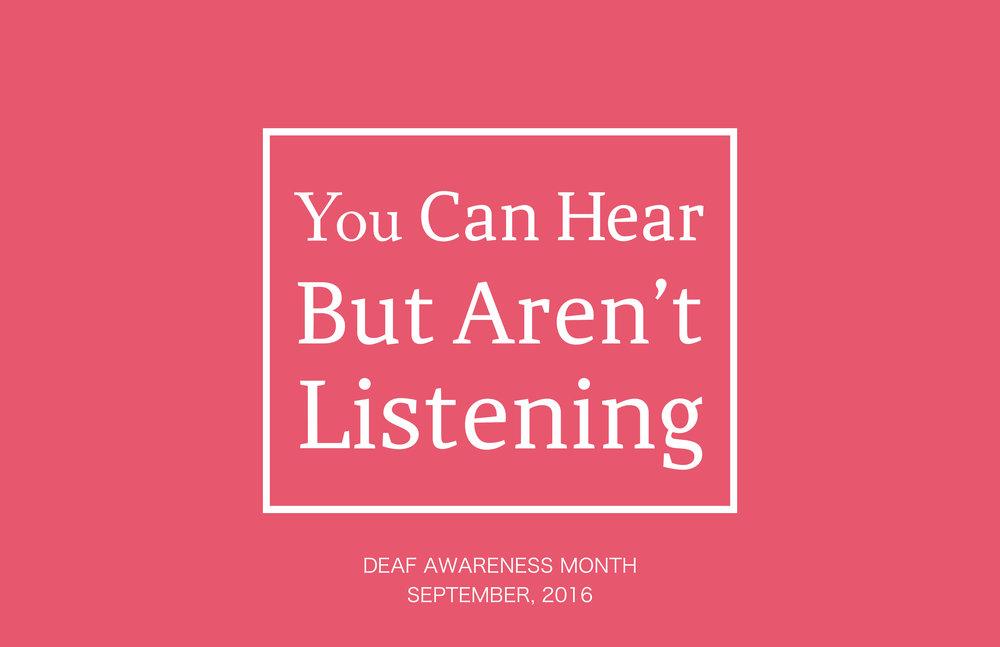 DeafAwarenessPoster-02.jpg