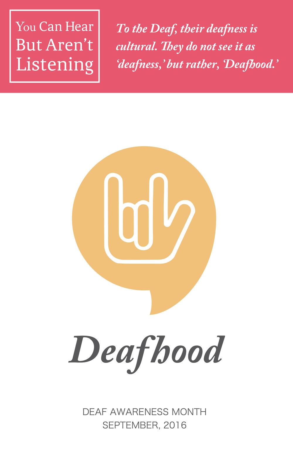 DeafAwarenessPoster-01.jpg