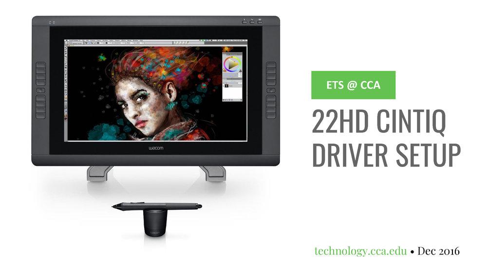 22HD Cintiq Driver Setup 2016-17_Page_01.jpg