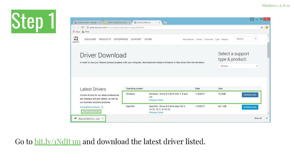 22HD Cintiq Driver Setup 2016-17_Page_11.jpg