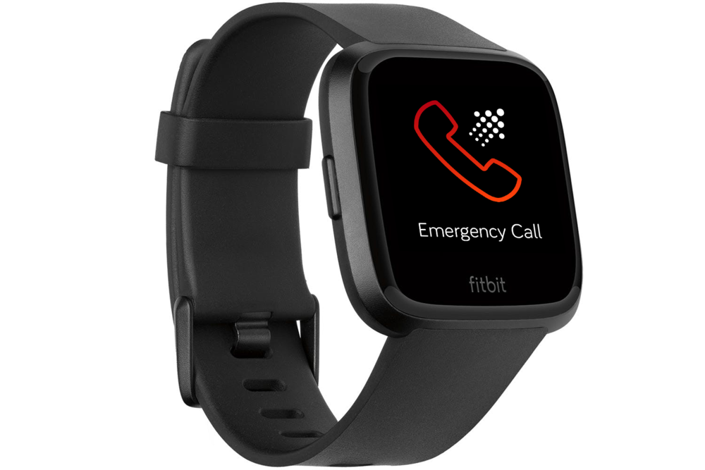 Fitbit Versa.png