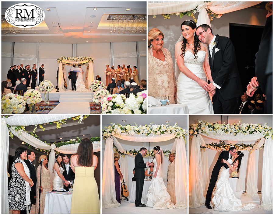 Eden-Roc-Miami-Beach-Wedding-ceremony-photo