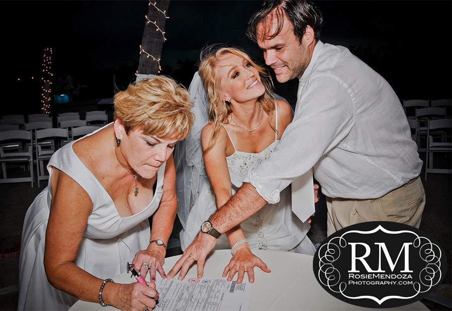 Miami-Beach-Wedding-ceremony-photo