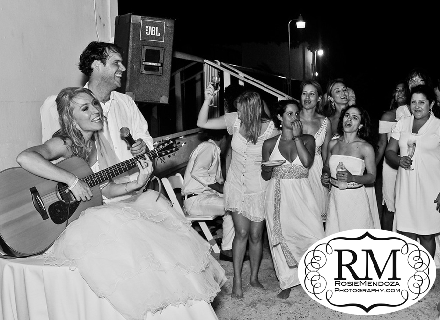 Miami-Beach-Wedding-reception-photo