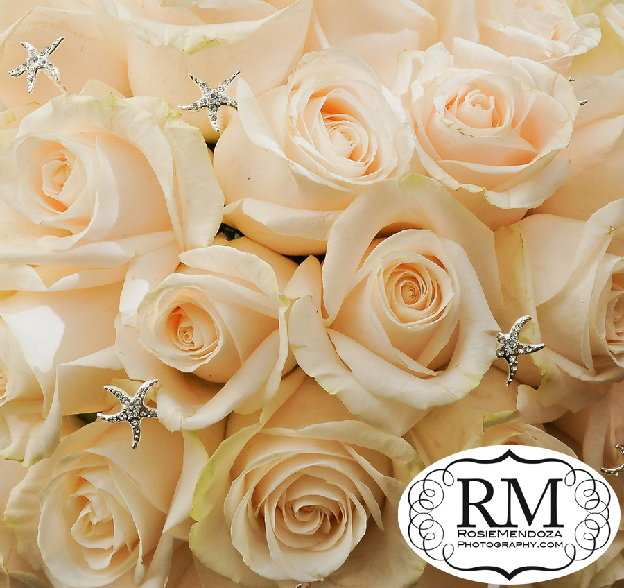 Miami-Beach-Newport-Beachside-Hotel-and-Resort-destination-wedding-flowers-photo