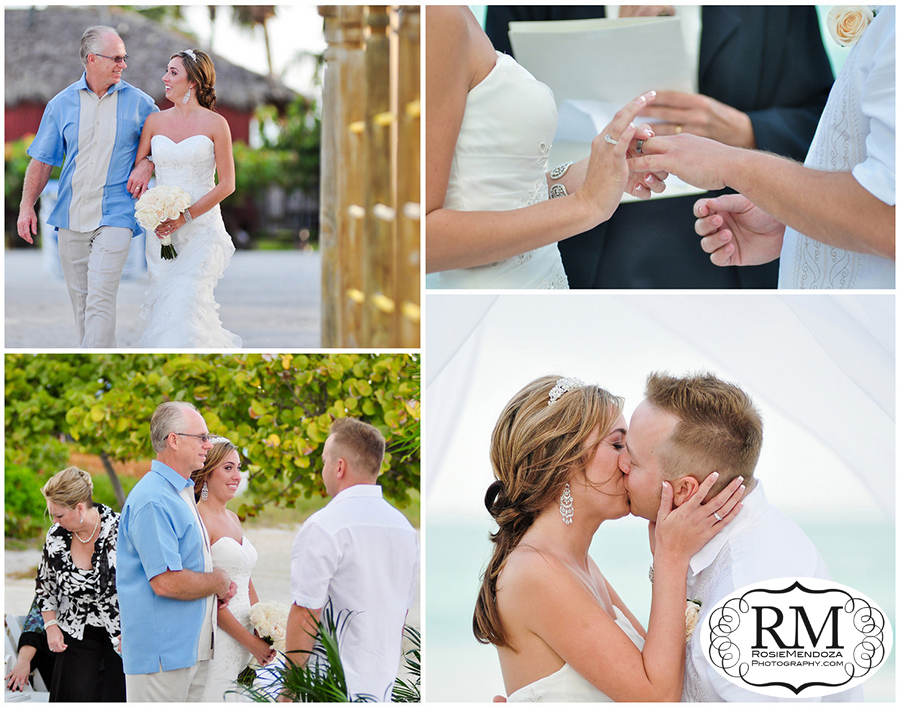 Miami-Beach-Newport-Beachside-Hotel-and-Resort-destination-wedding-ceremony-photo