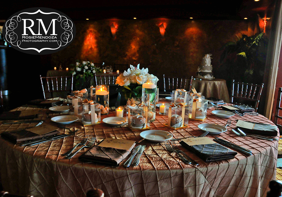 Miami-Beach-Newport-Beachside-Hotel-and-Resort-destination-wedding-reception-photo