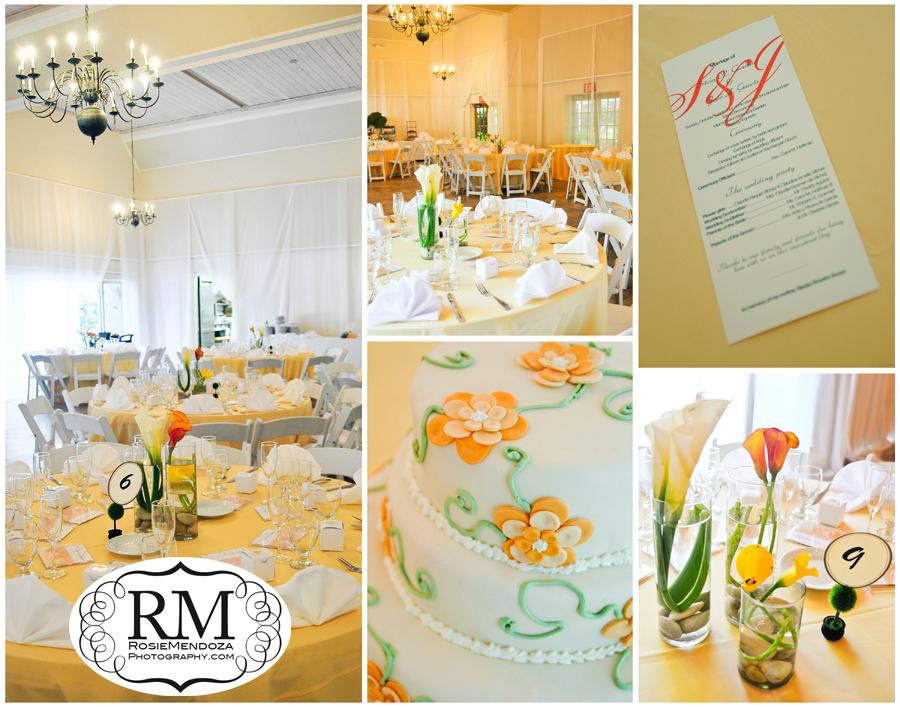 Miami-Beach-Botanical-Gardens-Wedding-details-photo