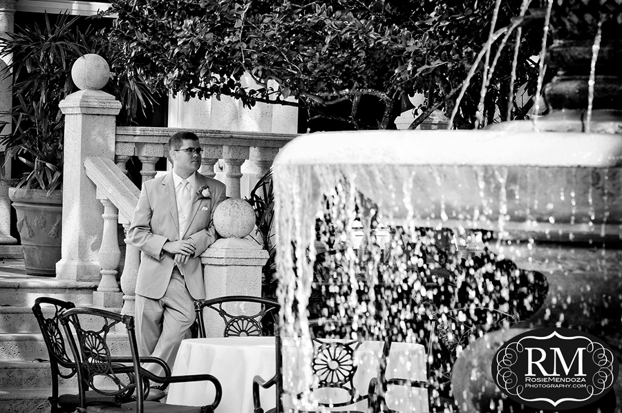 Boca-Raton-The-Addison-wedding-groom-photo
