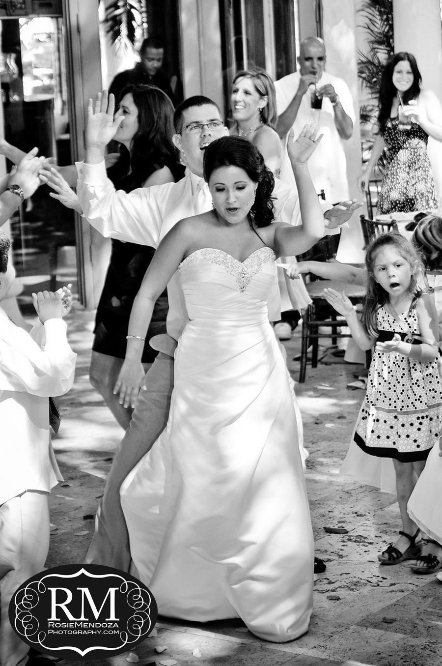Boca-Raton-The-Addison-wedding-party-photo