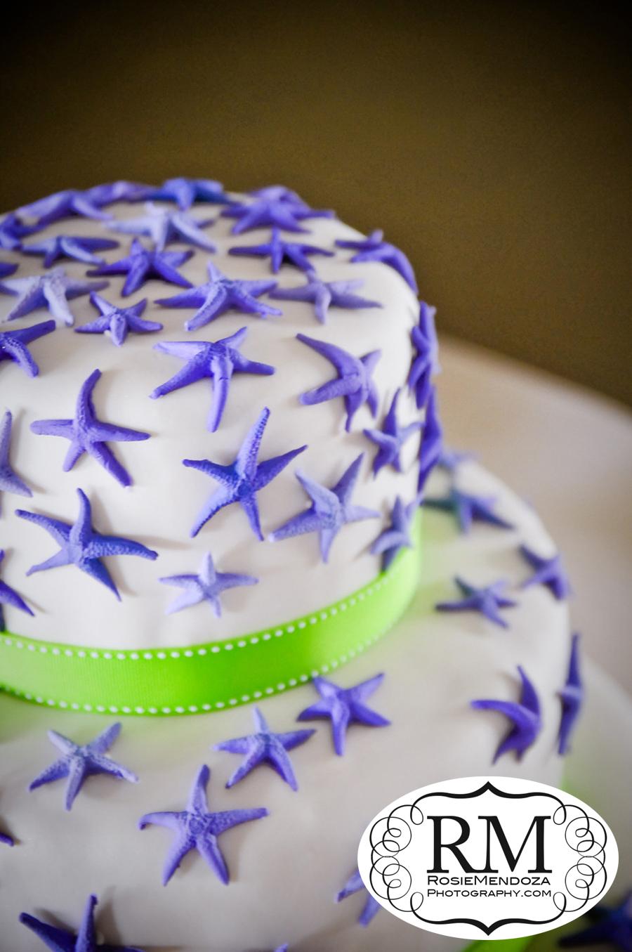 Delray-Beach-Club-wedding-cake-photo