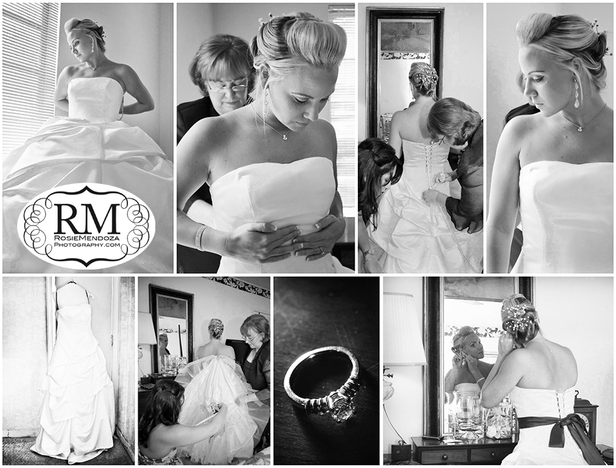 Fort-Lauderdale-backyard-wedding-bride-preparation-photo