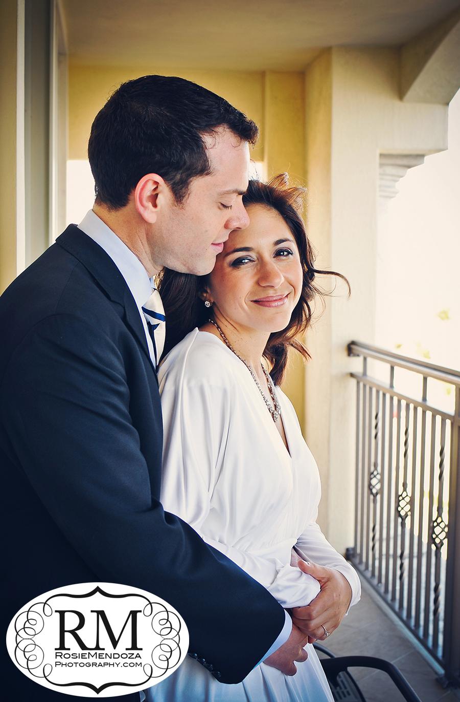 Fort-Lauderdale-Atlantic-Hotel-Destination-wedding-portrait-photo
