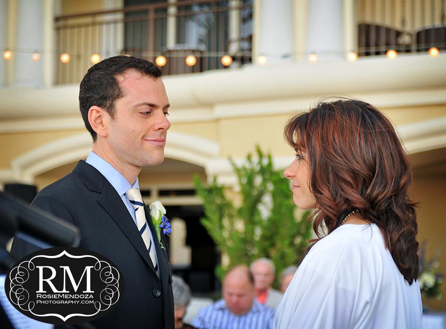 Fort-Lauderdale-Atlantic-Hotel-destination-wedding-ceremony-photo