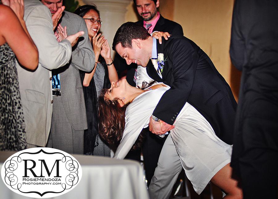 Fort-Lauderdale-Atlantic-Hotel-interfaith-destination-wedding-reception-photo