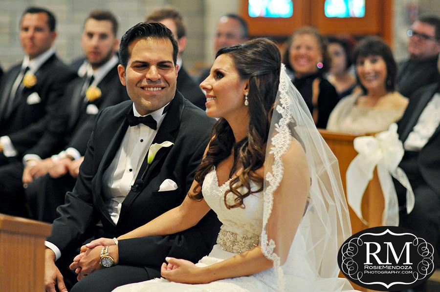 Saint-Juliana-Church-Destination-wedding-photo