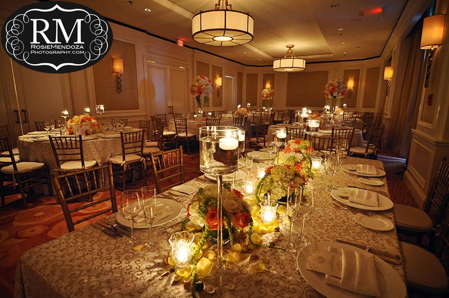 Eau-Palm-Beach-Resort-and-Spa-destination-wedding-reception-photo