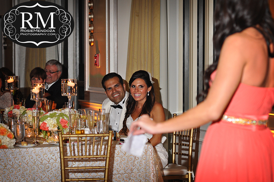 Eau-Palm-Beach-Resort-and-Spa-destination-wedding-toast-photo
