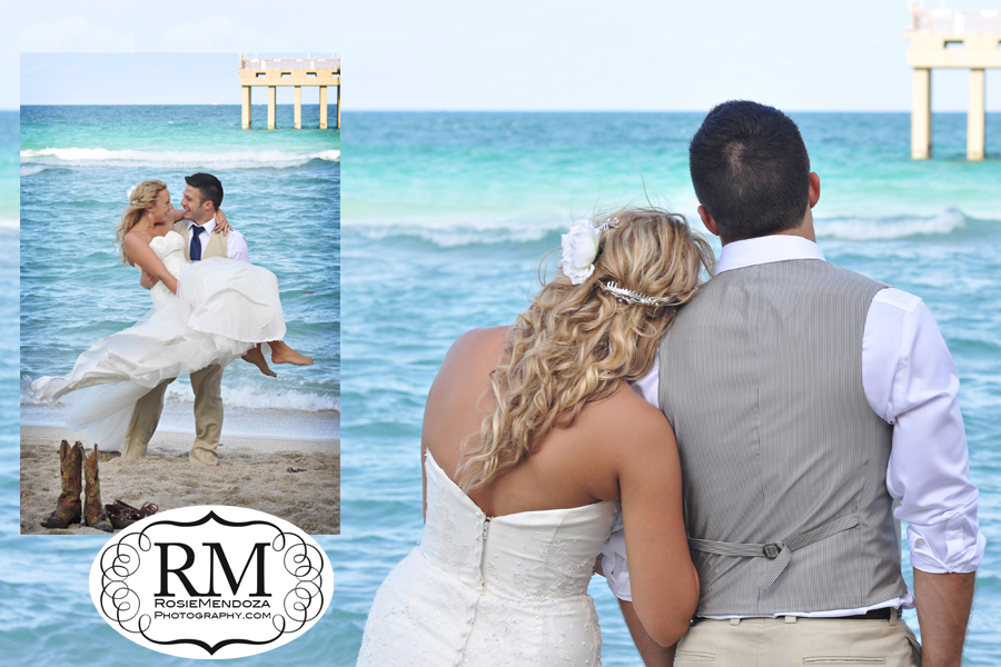Miami-Newport-Beachside-Hotel-and-Resort-Country-Style-Beach-Wedding-portrait-photo