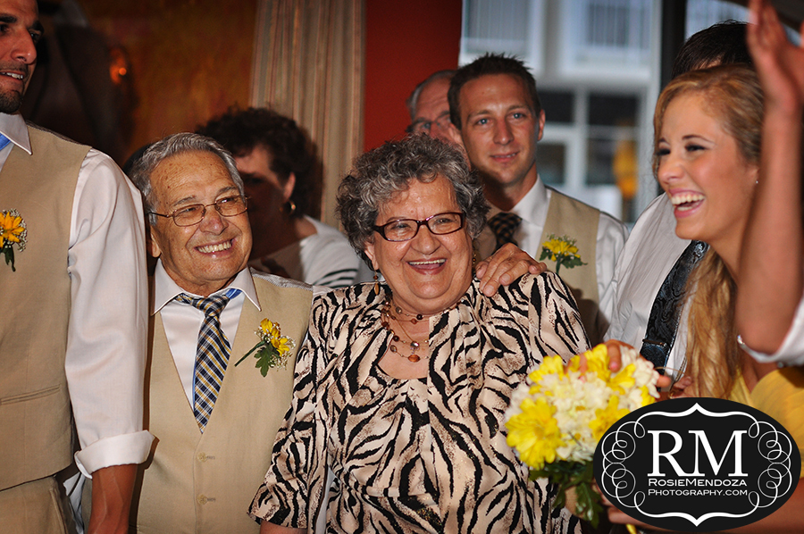 Miami-Newport-Beachside-Hotel-and-Resort-Country-Style-Wedding-Grandparents-photo