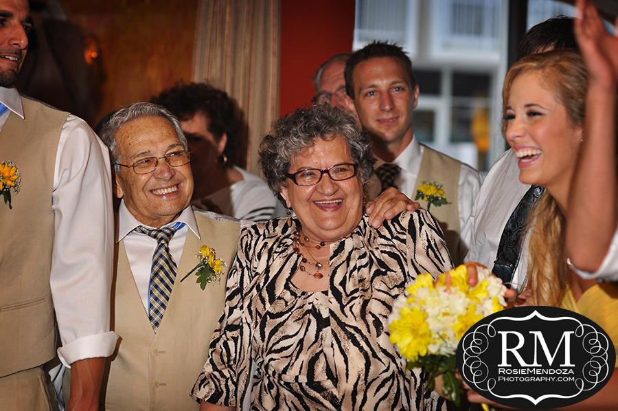 Miami-Newport-Beachside-Hotel-and-Resort-Country-Style-Wedding-Grandparents-photo