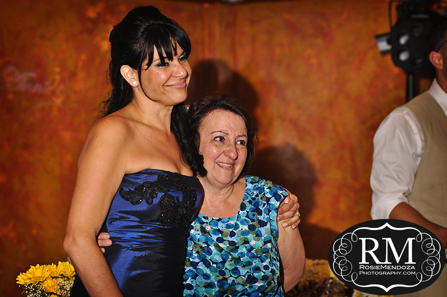 Miami-Newport-Beachside-Hotel-and-Resort-Wedding-mothers-in-law-photo