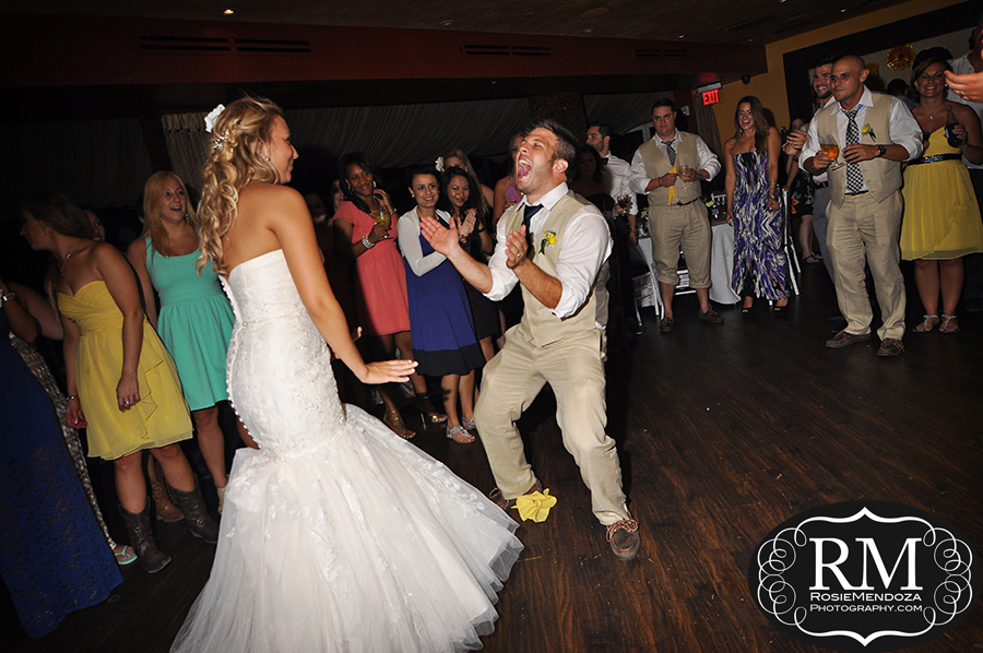 Miami-Newport-Beachside-Hotel-and-Resort-South-Florida-Wedding-Dancing-photo
