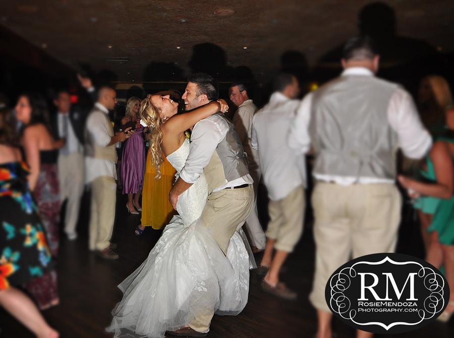 Miami-Newport-Beachside-Hotel-and-Resort-Wedding-Dance-photo