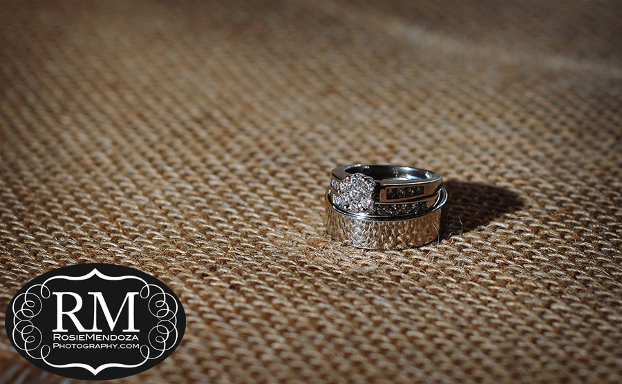 Miami-Newport-Beachside-Hotel-and-Resort-Country-style-Wedding-Rings-photo
