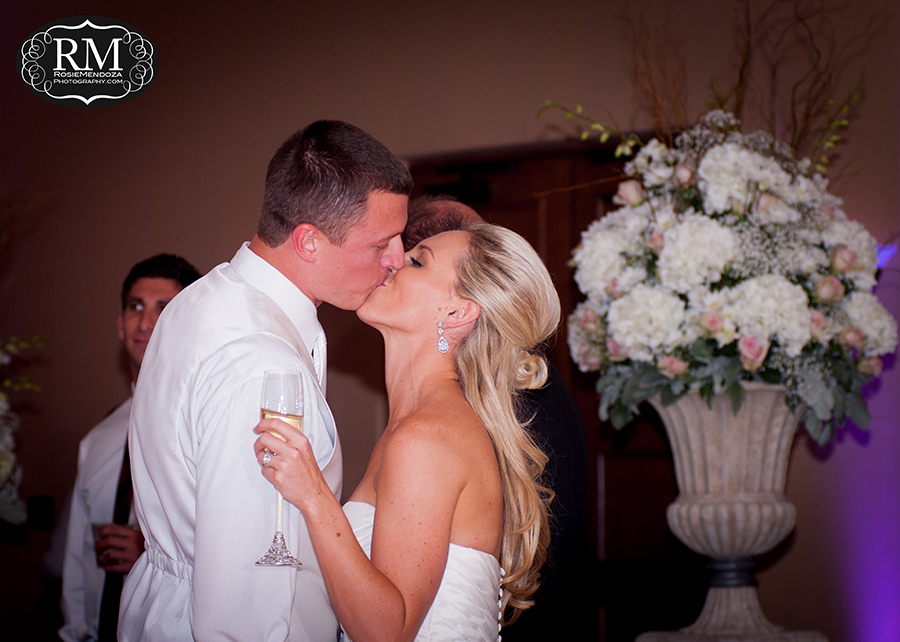 Parkland-Country-Club-wedding-reception-photo